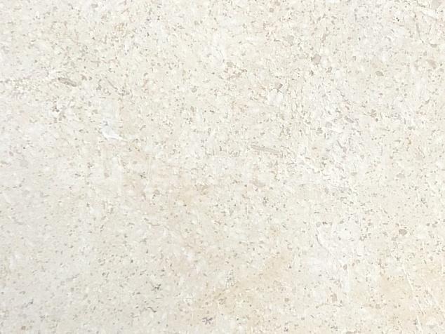 Известняк Владимирский бежевый. Натуральный камень известняк купить в Москве цена 700 руб. кв.м